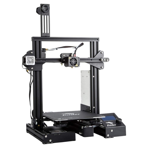 Official Creality3d Ender 3 Pro 3D Printer