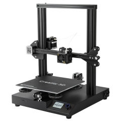 Official Creality CR 20 3D Printer