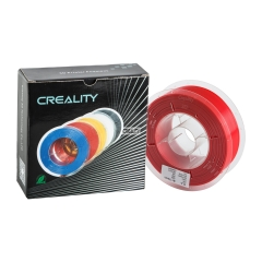 CREALITY3Dhigh quality colorful 1.75mm pla filament. 1000g for fdm, 3d printer.