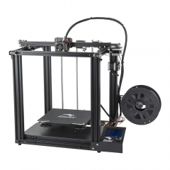 Official Creality3d Ender-5 3D Printer
