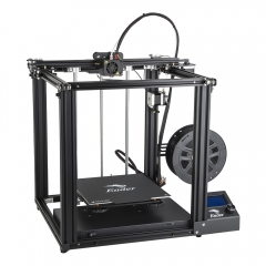Official Creality 3d Ender-5 3D Printer