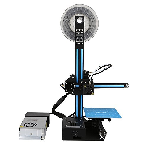 Official Creality 3d Ender-2 3D Printer