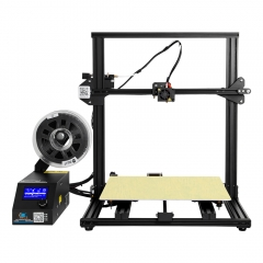 Official Creality3d CR-10 S4 3D Printer