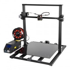 Imprimante 3D officielle Creality3d CR-10 S5
