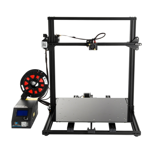 Official Creality3d CR-10 S5 3D Printer