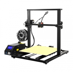 Imprimante 3D officielle Creality3d CR-10 S4