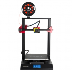 Imprimante 3D officielle Creality3d CR-10S Pro