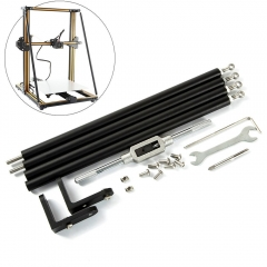 Creality Supporting Rod Set for 3D CR-10 CR-10S 3D Printer