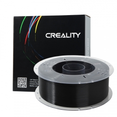 CREALITY3D  1.75mm PETG Filament Colorful High Quality N.W 1000g for FDM 3D Printer