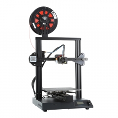 Official Creality3d CR 20 Pro 3D Printer EU Limited