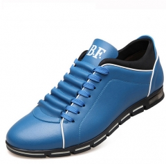 Luxury New England Casual Shoes