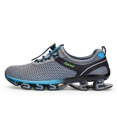 Training Outdoor Sport Shoes