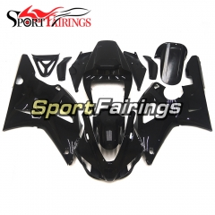 Fairing Kit Fit For Yamaha YZF R1 1998 1999 - Gloss Black