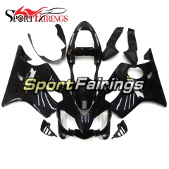 Fairing Kit Fit For Honda CBR600 F4i 2001 - 2003 - Golss Black