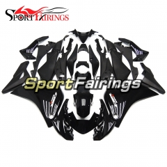 Fairing Kit Fit For Honda CBR250RR 2011 - 2014 -  Gloss Black