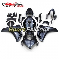 Fairing Kit Fit For Honda CBR1000RR 2008 - 2011 - Bright Black