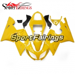Fairing Kit Fit For Daytona 600 650 2003 - 2005 - Yellow
