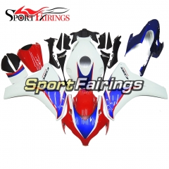 Fairing Kit Fit For Honda CBR1000RR 2008 - 2011 - HRC Fireblade