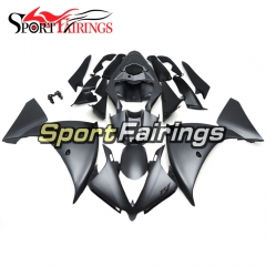 Fairing Kit Fit For Yamaha YZF R1 2012 - 2014 - Gun Metal
