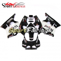 Fairing Kit Fit For Honda CBR400RR NC23 1987 - 1989 - West