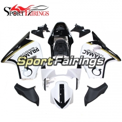 Fairing Kit Fit For Honda CBR900RR 954 2002 - 2003 Pramac