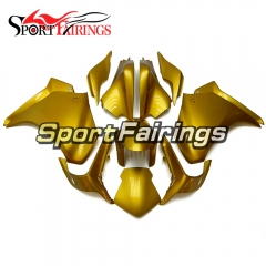 Fairing Kit Fit For Honda VFR1200 2010 - 2013 - Gold