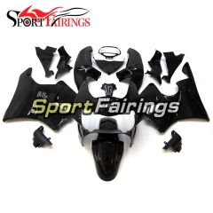 Fairing Kit Fit For Honda CBR900RR 919 1998 - 1999 Black