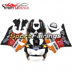 Fairing Kit Fit For Honda CBR900RR 893 1994 - 1995 - Repsol