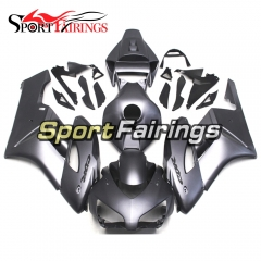 Fairing Kit Fit For Honda CBR1000RR 2004 - 2005 - Black Matt