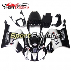 Fairing Kit Fit For Honda VTR1000 RC51 SP1 SP2 2000 - 2006 - West