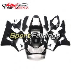 Fairing Kit Fit For Honda CBR900RR 929 2000 - 2001 - Black
