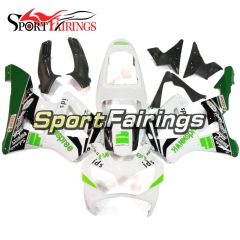 Fairing Kit Fit For Honda CBR900RR 929 2000 - 2001 -HannSpree