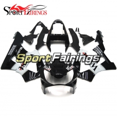 Fairing Kit Fit For Honda CBR900RR 929 2000 - 2001 Black West
