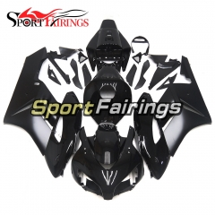 Fairing Kit Fit For Honda CBR1000RR 2004 - 2005 - Gloss Black Matt