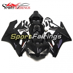 Fairing Kit Fit For Honda CBR1000RR 2004 - 2005 - Black FireBlade