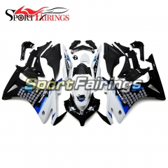 Fairing Kit Fit For Honda CBR500R 2013 - 2015 - Special Edition