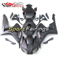 Fairing Kit Fit For Honda CBR1000RR 2006 - 2007 -  Flat Black