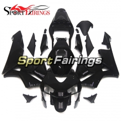 Fairing Kit Fit For Honda CBR600RR F5 2003 - 2004 - Gloss Black