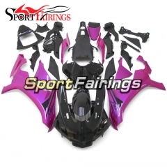 Fairing Kit Fit For Yamaha YZF R1 2015 2016 - Purple