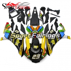 Fairing Kit Fit For Yamaha YZF R1 2015 2016 -  Colorful