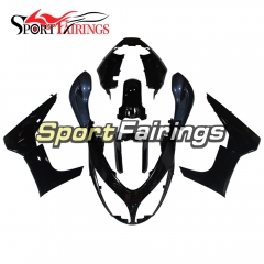 Fairing Kit Fit For Yamaha TMAX500 2008 - 2011 - Dark Blue