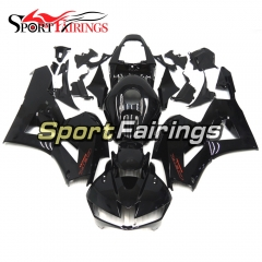 Fairing Kit Fit For Honda CBR600RR F5 2013 - 2016 - Gloss Black