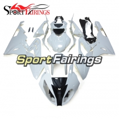 Fairing Kit Fit For BMW S1000RR 2015 2016 - Unpaited