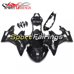 Fairing Kit Fit For BMW S1000RR 2011 - 2014 - Gloss Black