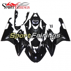 Fairing Kit Fit For BMW S1000RR 2015 2016 - Black Matt
