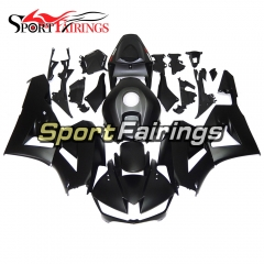 Fairing Kit Fit For Honda CBR600RR F5 2013 - 2016 - Matt Black