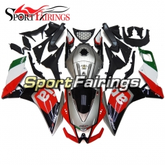 Fairing Kit Fit For Aprilia RS125 RS4 125 2012 - 2014 - 54 World Titles