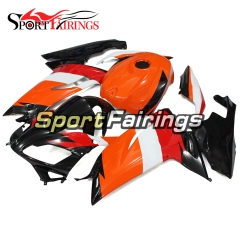 Fairing Kit Fit For Aprilia RS125 RS4 125 2006 - 2011 - Repsol