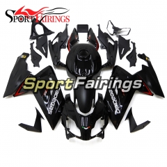 Fairing Kit Fit For Aprilia RS125 RS4 125 2006 - 2011 - Black