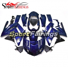 Fairing Kit Fit For Yamaha FJR1300 2007 - 2011 - Blue